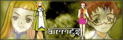 Airries