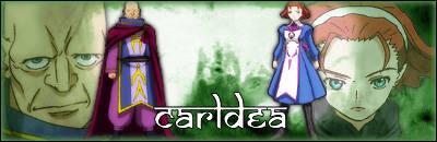 Carldea
